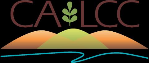 California LCC Logo