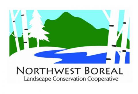 Northwest Boreal LCC logo