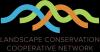 Landscape Conservation Cooperative Network Logo