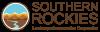 Southern Rockies LCC logo