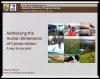 Presentation Title Slide