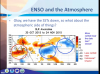 2015-2016 El Niño webinar screen shot