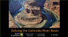 Nature's Value in the Colorado River Basin