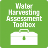 Water Harvesting Assessment Toolbox