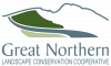 Great Northern LCC logo