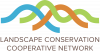 LCC Network logo