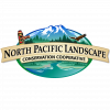 North Pacific LCC logo