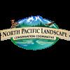 North Pacific LCC logo