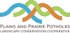 Plains and Prairie Potholes LCC logo