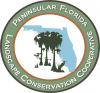 Peninsular Florida LCC logo
