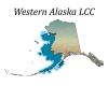 Western Alaska LCC logo