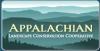 Appalachian LCC logo